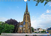 Freiberg Impressionen (Wandkalender 2019 DIN A4 quer) - Produktdetailbild 9