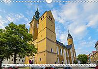 Freiberg Impressionen (Wandkalender 2019 DIN A4 quer) - Produktdetailbild 3