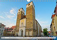 Freiberg Impressionen (Wandkalender 2019 DIN A4 quer) - Produktdetailbild 7