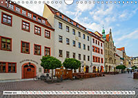 Freiberg Impressionen (Wandkalender 2019 DIN A4 quer) - Produktdetailbild 10