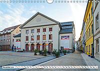 Freiberg Impressionen (Wandkalender 2019 DIN A4 quer) - Produktdetailbild 11