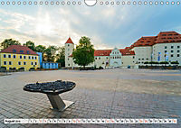 Freiberg Impressionen (Wandkalender 2019 DIN A4 quer) - Produktdetailbild 8