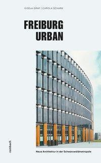 Freiburg urban