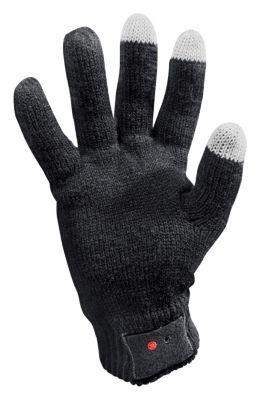 Freisprech-Handschuh Bluetooth, Herren