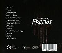 Freitod - Produktdetailbild 1
