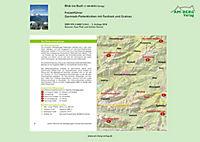 Freizeitführer Garmisch-Partenkirchen mit Farchant und Grainau - Produktdetailbild 2