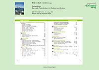Freizeitführer Garmisch-Partenkirchen mit Farchant und Grainau - Produktdetailbild 4