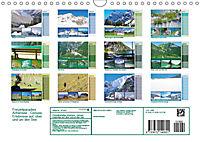 Freizeitparadies Achensee - Genuss-Erlebnisse auf,über und um den See (Wandkalender 2019 DIN A4 quer) - Produktdetailbild 13