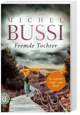 Fremde Tochter, Michel Bussi