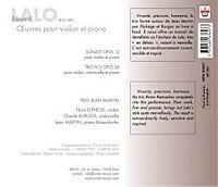French Esprit Series - Produktdetailbild 1