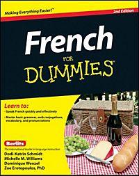 french essentials for dummies pdf