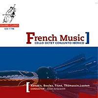 French Music - Produktdetailbild 1