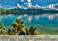 French Polynesia Paradise in the South Pacific (Wall Calendar 2019 DIN A4 Landscape) - Produktdetailbild 8