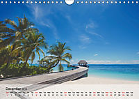 French Polynesia Paradise in the South Pacific (Wall Calendar 2019 DIN A4 Landscape) - Produktdetailbild 12