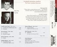 French Showpieces - Produktdetailbild 1