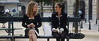 French Women - Was Frauen wirklich wollen - Produktdetailbild 6