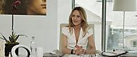 French Women - Was Frauen wirklich wollen - Produktdetailbild 1