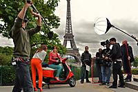 French Women - Was Frauen wirklich wollen - Produktdetailbild 3