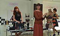 French Women - Was Frauen wirklich wollen - Produktdetailbild 4