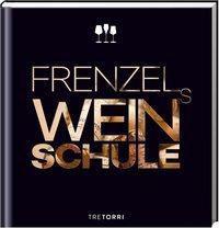 Frenzels Weinschule -  pdf epub