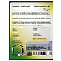 Frequenztherapie im Zentrum der Heilung 4 - Produktdetailbild 1