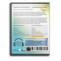 Frequenztherapie im Zentrum der Heilung 5 - Produktdetailbild 1