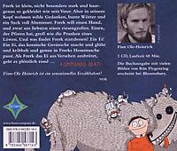 Frerk, du Zwerg!, 1 Audio-CD - Produktdetailbild 1
