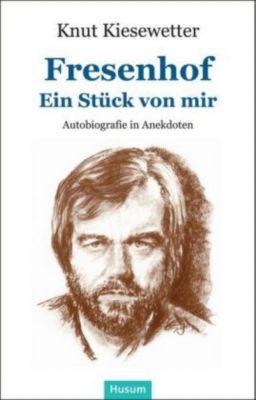 Fresenhof - Knut Kiesewetter |