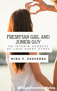 junior guy dating freshman girl Is this uncommon (similar to freshman guy dating junior girl) cause that sophomore guy is me and i like this girl who's a senior.
