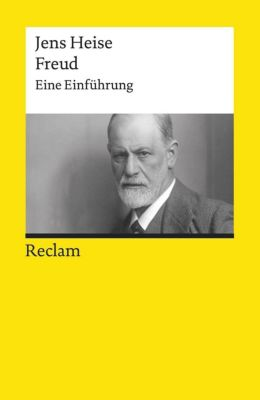 Freud - Jens Heise pdf epub