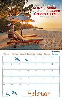 Freude am Leben Kalender-Set 2019, 8tlg. - Produktdetailbild 2