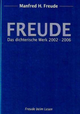 Freude beim Lesen - Manfred H. Freude pdf epub