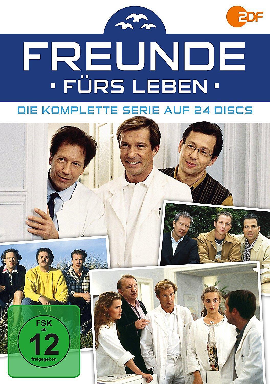 Film Freunde Fürs Leben