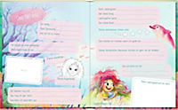 Freundebuch - Meja Meergrün - Meine Freunde - Produktdetailbild 3