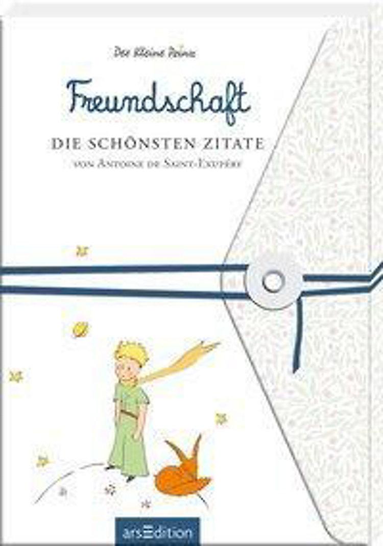 Freundschaft Buch Jetzt Versandkostenfrei Bei Weltbildde