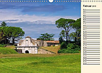 Friaul-Julisch Venetien - Italiens schöner Nordosten (Wandkalender 2019 DIN A3 quer) - Produktdetailbild 2