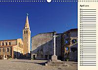 Friaul-Julisch Venetien - Italiens schöner Nordosten (Wandkalender 2019 DIN A3 quer) - Produktdetailbild 4