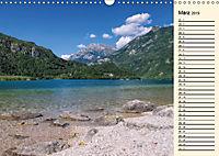 Friaul-Julisch Venetien - Italiens schöner Nordosten (Wandkalender 2019 DIN A3 quer) - Produktdetailbild 3