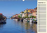 Friaul-Julisch Venetien - Italiens schöner Nordosten (Wandkalender 2019 DIN A3 quer) - Produktdetailbild 12