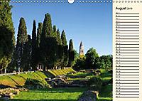 Friaul-Julisch Venetien - Italiens schöner Nordosten (Wandkalender 2019 DIN A3 quer) - Produktdetailbild 8