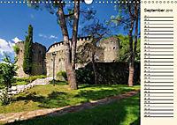 Friaul-Julisch Venetien - Italiens schöner Nordosten (Wandkalender 2019 DIN A3 quer) - Produktdetailbild 9