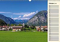 Friaul-Julisch Venetien - Italiens schöner Nordosten (Wandkalender 2019 DIN A3 quer) - Produktdetailbild 10
