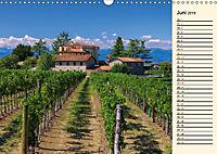 Friaul-Julisch Venetien - Italiens schöner Nordosten (Wandkalender 2019 DIN A3 quer) - Produktdetailbild 6