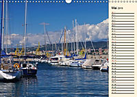 Friaul-Julisch Venetien - Italiens schöner Nordosten (Wandkalender 2019 DIN A3 quer) - Produktdetailbild 5