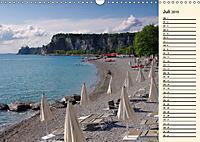 Friaul-Julisch Venetien - Italiens schöner Nordosten (Wandkalender 2019 DIN A3 quer) - Produktdetailbild 7