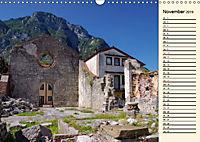 Friaul-Julisch Venetien - Italiens schöner Nordosten (Wandkalender 2019 DIN A3 quer) - Produktdetailbild 11