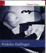 Fridolin Dallinger, Georgina Szeless