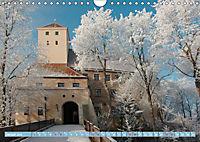 Friedberg. Die altbayerische Herzogstadt (Wandkalender 2019 DIN A4 quer) - Produktdetailbild 1