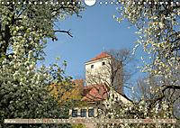 Friedberg. Die altbayerische Herzogstadt (Wandkalender 2019 DIN A4 quer) - Produktdetailbild 5
