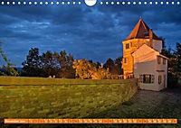 Friedberg. Die altbayerische Herzogstadt (Wandkalender 2019 DIN A4 quer) - Produktdetailbild 11